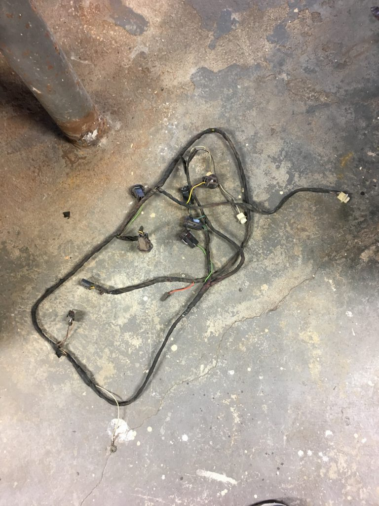 gto-wire-harness-3